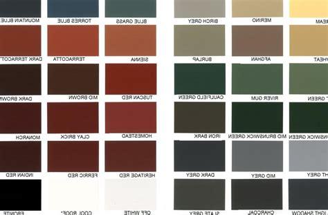 dulux bathroom paint colour chart awesome dulux kitchen