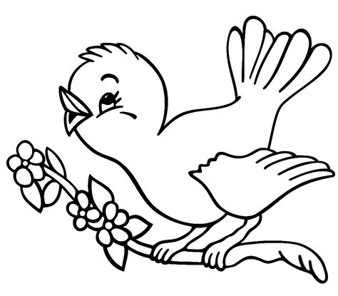 free coloring pages for 3 year olds coloring pages