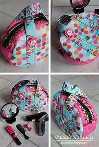 Kindertasche Selber Nähen : beautycase tasche bag n hen sewing n hen taschen n hen n hen und kosmetiktasche n hen ~ Frokenaadalensverden.com Haus und Dekorationen