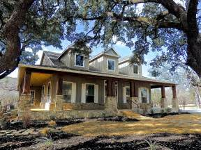 small farmhouse plans wrap around porch country homes on hill country homes