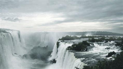 niagara falls canada hd desktop wallpaper background