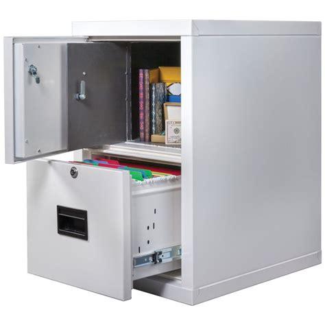 oak cabinets kitchen fireking turtle fireproof file cabinet safe file cabinet 4594