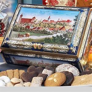 Lebkuchen Schmidt Adventskalender : lebkuchen schmidt 2015 ~ Lizthompson.info Haus und Dekorationen