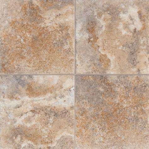 mannington luxury vinyl sheet flooring the floor company appleton wi appletonfloorco