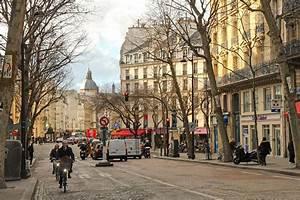 Patio Saint Antoine Paris