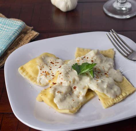 ravioli filling recipe 1000 ideas about ravioli filling on pinterest homemade ravioli recipe homemade pasta and