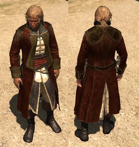 Image - AC4 Italian Diplomat outfit.png | Assassinu0026#39;s Creed Wiki | FANDOM powered by Wikia