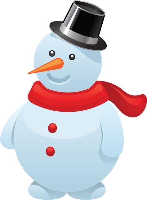 Free December Clip Art Pictures - Clipartix
