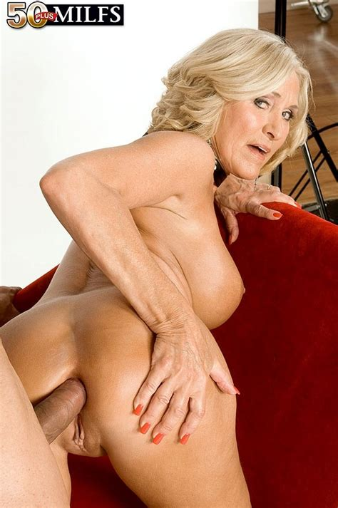 50 Plus Milfs Alabama Slammer Carlos Rios And Katia