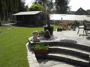 Ameisen Auf Der Terrasse : terrasse balkon 39 gartengestaltung 39 unsere kleine villa ~ Lizthompson.info Haus und Dekorationen