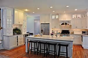 maple kitchen furniture white kitchen transitional kitchen new york