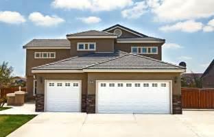 Garage Doors Ontario by Garage Door Repair Ontario 951 272 0343 Chapman Garage Door