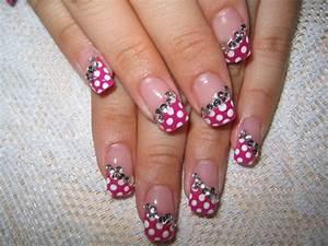 Cool nail designs : Cool nail designs