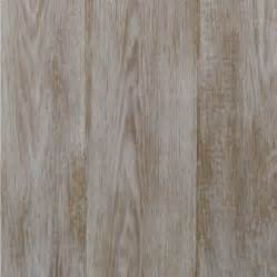 allen roth 6 06 in w x 3 96 ft l whitewash barnboard smooth laminate wood planks lowe 39 s canada