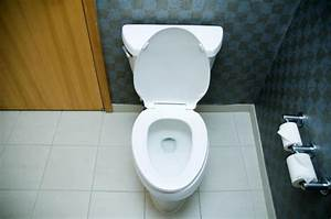 Teen with toilet phobia dies after holding it in for for Phobia of going to the bathroom