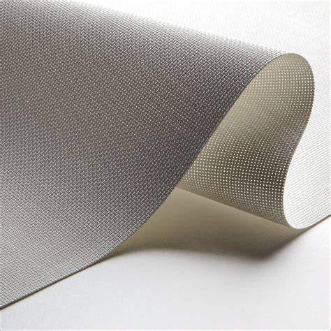 sheerweave acoustic projector screen material