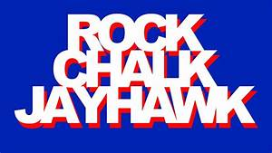 Jayhawk Wallpaper for Computer - WallpaperSafari