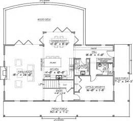 farmhouse building plans plan w16080jm folk farmhouse plan e architectural design