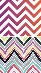 Chevron Wallpapers HD