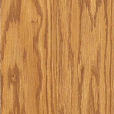 gunstock oak laminate flooring laminate flooring armstrong laminate flooring gunstock oak