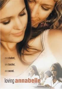 """Loving Annabelle"" Movie Poster | Flickr - Photo Sharing!"