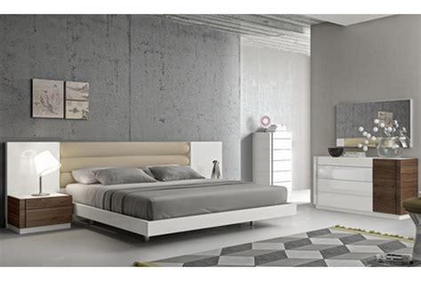 king size bedroom sets decorating  master bedroom