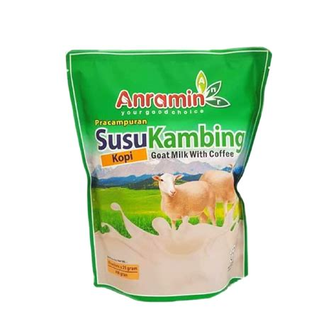 New to youzest up your coffee game with an orange mocha latte. Susu kambing kopi x 16 sachet | 400gram