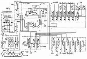 Farmall 400 Wiring Diagram