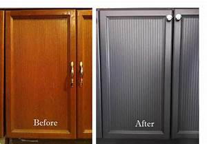 Cabinet Refinishing and Cabinet Painting Denver - Cabinets