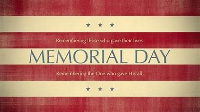 Memorial Scripture Remember Happy Cross Gave Quotes