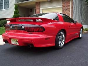 Chemicalstylez 2000 Pontiac Trans Am Specs  Photos  Modification Info At Cardomain