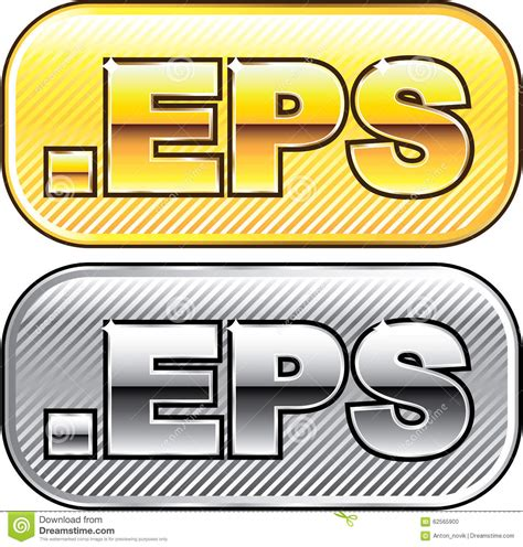 Eps Extension Vector Icon Stock Vector  Image 62565900. Uk Pension Age Increase Dynamics Nav Partners. Target Health Insurance Lost Insurance Policy. Forestry Classes Online Fixed Income Products. Help Fix My Credit Score Business Web Hosting. Debt Consolidation With Bad Credit. Stanford University Mba College In Madison Wi. Carrier 16 Seer Air Conditioner Price. What Time Do Yankees Play Today