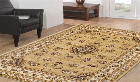 grand tapis cuisine tapis grand salon cuisine naturelle