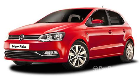volkswagen malaysia volkswagen polo 2016 1 6 mpi in malaysia reviews