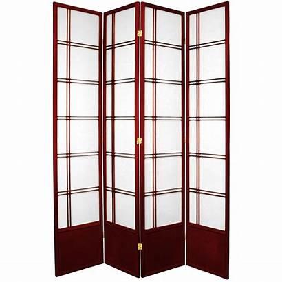Divider Panel Rosewood Dividers Furniture Ft Oriental