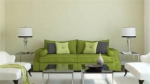 Wirkung Der Farbe Grün : welche wandfarbe die farben und ihre wirkung tipps anleitung vom maler streichen ~ Markanthonyermac.com Haus und Dekorationen