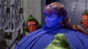 Willy Wonka/Charlie Comparison Song #2 Violet Beauregarde ...