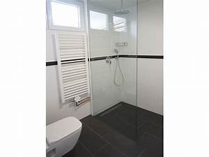 Toilette Mit Dusche : ferienhaus de keizerskroon 16 julianadorp firma can vakantiehuizen herr roelof roos ~ Markanthonyermac.com Haus und Dekorationen