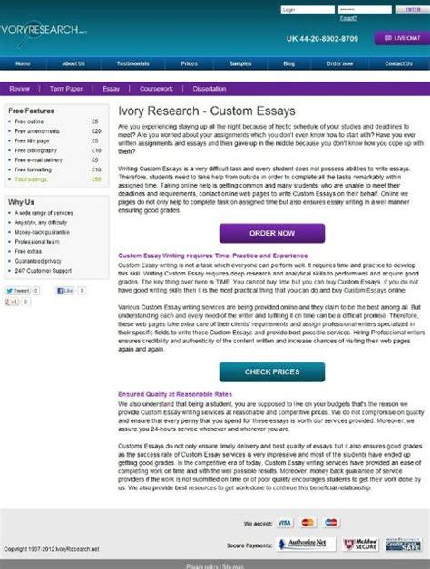 custom movie review ghostwriters websites gb