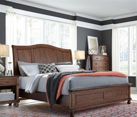 brown bedrooms ideas  pinterest brown bedroom