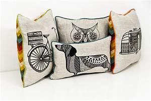 modern throw pillows for sofa www Gradschoolfairs com
