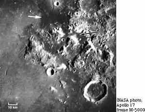 Illuminati News: Secret Bases on the Moon and Mars