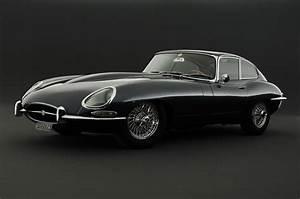 Jaguar Tipe E : jaguar e type history photos on better parts ltd ~ Medecine-chirurgie-esthetiques.com Avis de Voitures