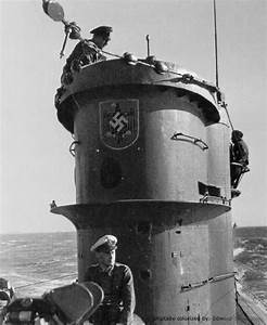 933 Best Das Boot Images On Pinterest