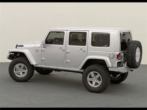 Jeep Wrangler Unlimited Picture by Jeep Wrangler Unlimited Picture 39294 Jeep Photo