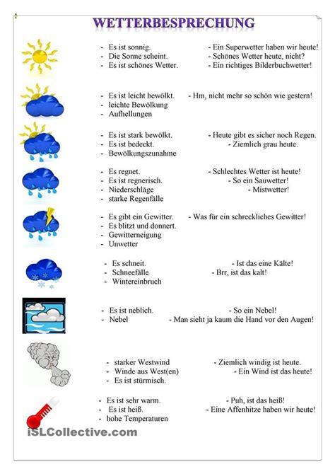 schreibtisch für schüler 17 best images about als fremdsprache on language and personal pronoun