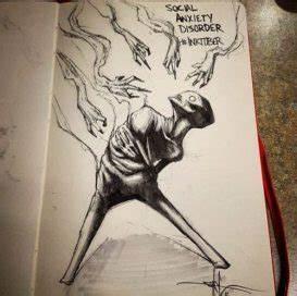 DC's The Devil's Muse: Artist Spotlight – Shawn Coss ...