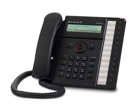 business phone systems ericsson lg ipecs emg80 business telephone systems