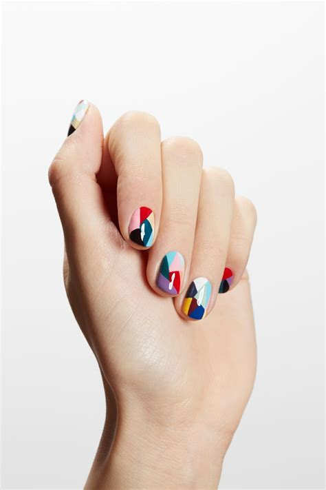 images  crazy cool nails  pinterest