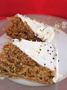 Coffee Cake | Afrolems | Nigerian Food Recipes |African ...  Cake